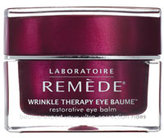 Remede Wrinkle Therapy Eye Baume 0.5oz