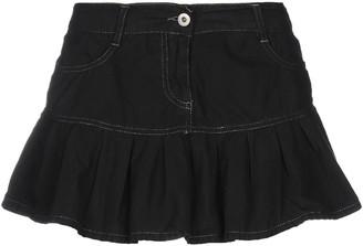 Scout Mini skirts