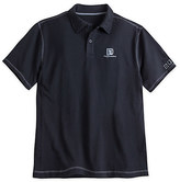 Disney Sorcerer Mickey Mouse Polo for Adults - Walt World 2017