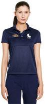 Ralph Lauren US Open Lineswoman Polo Shirt