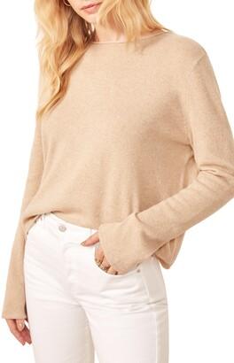 Reformation Cashmere Sweater