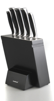 Berghoff Cook & Co Cutlery Set[br](6 PC)