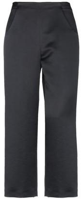 Vanessa Seward Casual pants