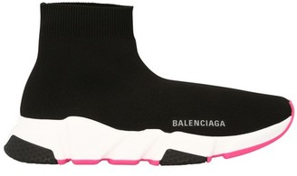 Balenciaga Speed LT sneaker