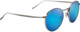 Maui Jim Nautilus Polarized Sunglasses