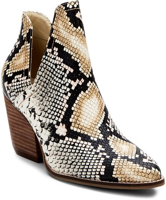 Coconuts by Matisse Trader Boot