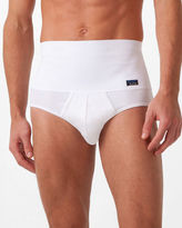 2xist Shape: Form-Slimming Contour Pouch Briefs