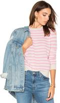 360 Sweater Shantae Cashmere Sweater