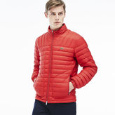 Lacoste Men's Lightweight Jacket