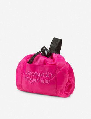 Lay-n-Go Cosmo mini make-up bag 33cm