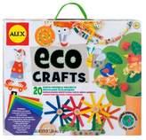 Alex Toys Eco Crafts