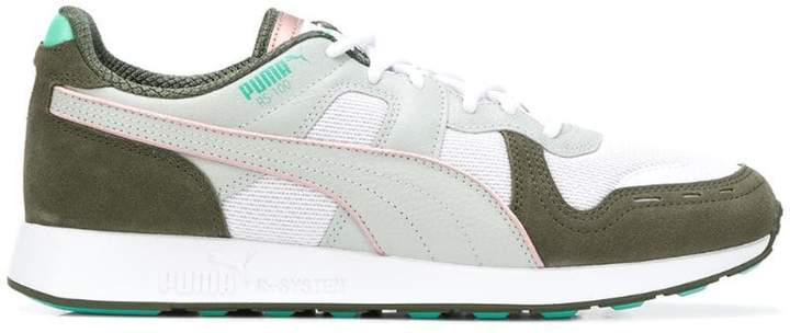 Puma RS100 X EMORY JONES sneakers