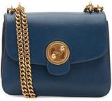 Chloé Milie Medium Turn-Lock Chain Shoulder Bag