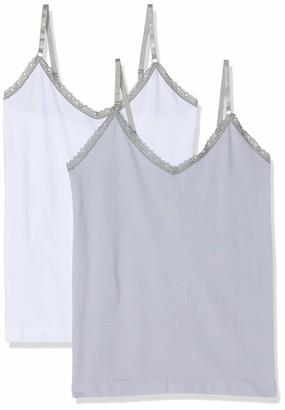 Billet Doux Women's Zen Attitude Vest