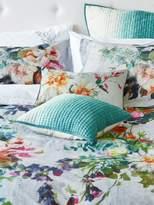 Designers Guild Aubriet Standarad Pillowcase