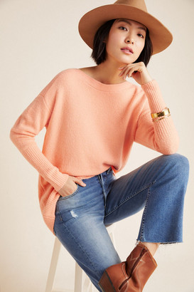 Anthropologie Naomi Sweater