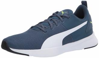 Puma unisex adult Flyer Runner Sneaker