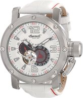 Ingersoll Men's IN6906WH Bison No. 26 Watch
