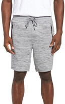 Hurley Phantom Drawstring Short