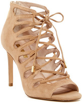 Louise et Cie Kaci Lace-Up Heel