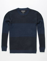 RVCA Channels Boys Sweater