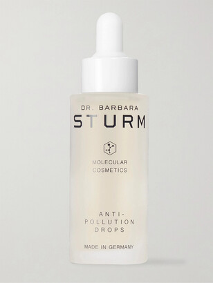 Dr. Barbara Sturm Anti-Pollution Drops, 30ml