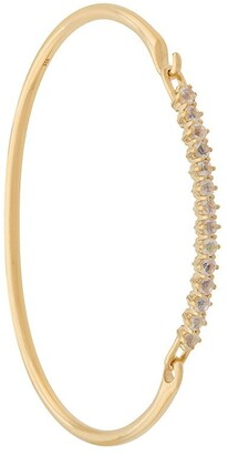 Astley Clarke Linia Rainbow bangle
