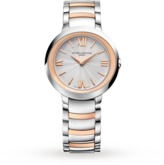 Baume & Mercier Promesse 10159 Ladies Watch