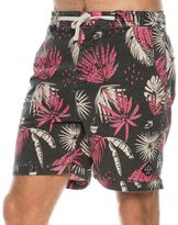 The Critical Slide Society Mr Comfort Paradise Walkshort