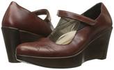 Naot Footwear Alma