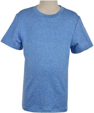 E-Land Kids E Land Performance T-Shirt