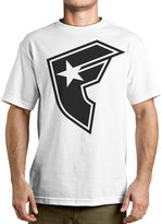 Famous Stars & Straps Men's Big BOH SS T Shirt 3XL