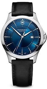 Victorinox Alliance Watch, 40mm