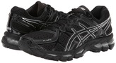 Asics GEL-Kayano® 21