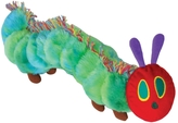 Kids Preferred Very Hungry Caterpillar Reversible Plush Toy