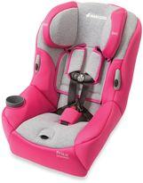 Maxi-Cosi PriaTM 85 Convertible Car Seat in Passionate Pink