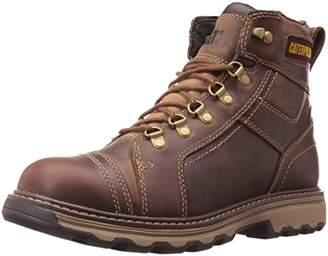 "Caterpillar Men's Granger 6"" Industrial & Construction Shoe"