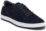 English Laundry Queens Sneaker