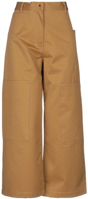 Studio Nicholson Casual pants