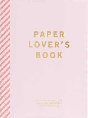 Kikki.K - Inspiration Paper Lovers Book - Paper Lovers Book