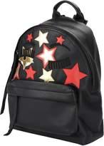 Chiara Ferragni Backpacks & Fanny packs - Item 45350671