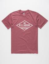 Billabong Got It Mens T-Shirt