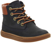 Timberland Groveton 6 Inch Infant