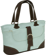 Thumbnail for your product : Piel Purse with Front Pocket
