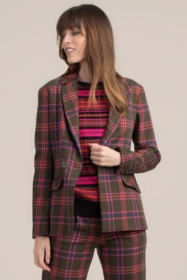 Trina Turk Perfection Jacket