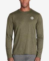 Polo Ralph Lauren Men's Performance Long-Sleeve Jersey T-Shirt