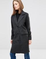 Minimum Monique Coat