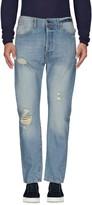 Scout Denim pants - Item 42580674