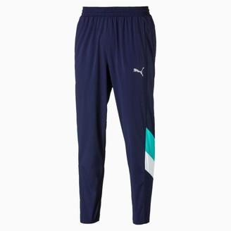 Puma Reactive Men's Packable Pants
