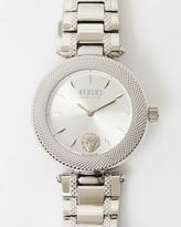 Versace Brick Lane 36mm Watch